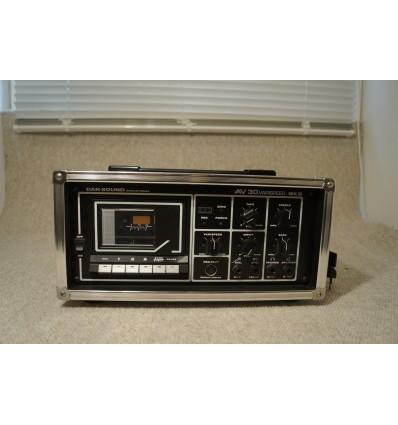 Dan Sound Educational AV30 MK-II