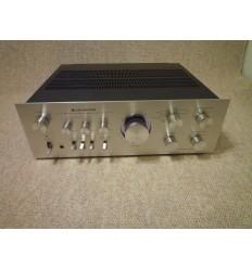 Kenwood KA-7100