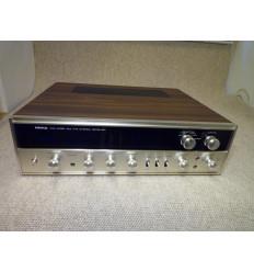 Nikko STA-5050