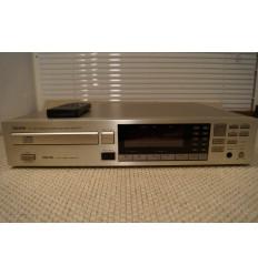 Denon DVD-1300