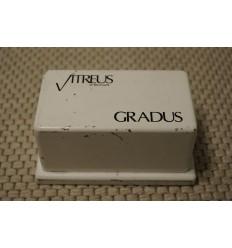 Vitreus Gradus