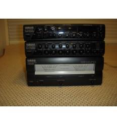 Yamaha DSP-100/ MV-100 / A-100
