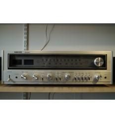 Nikko 8085